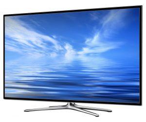 Modern Day Television