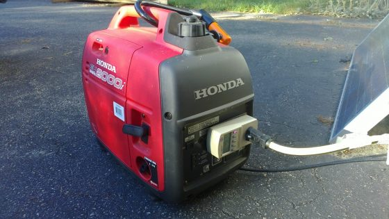Wen 56200i vs. Honda EU2000i 2000 Watt Generator: Ultimate Comparison